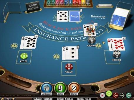 besten online casino starbusrt