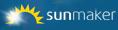 merkur spiele im sunmaker online casino