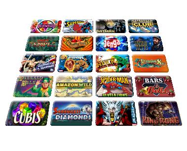 amaya-games